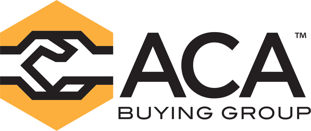 ACA Buying Group
